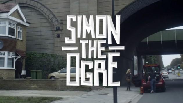 simon2