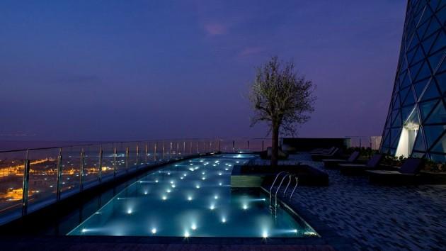 009167-07-HCG-illuminated-Outdoor-Pool-Night