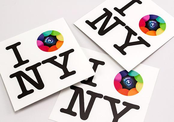 1-sticker-design
