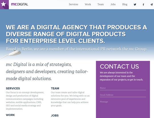 mc-digital.com/