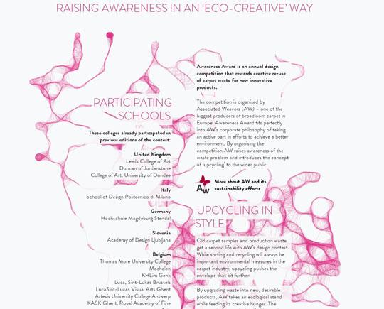 awarenessaward.be/