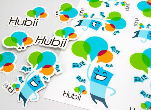 16-sticker-designs