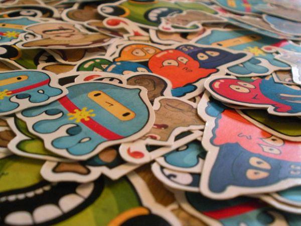 17-sticker-designs