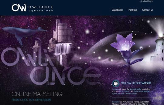 owlianceweb.com/