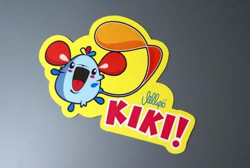 22-design-stickers