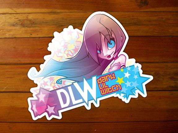 3-sticker-design