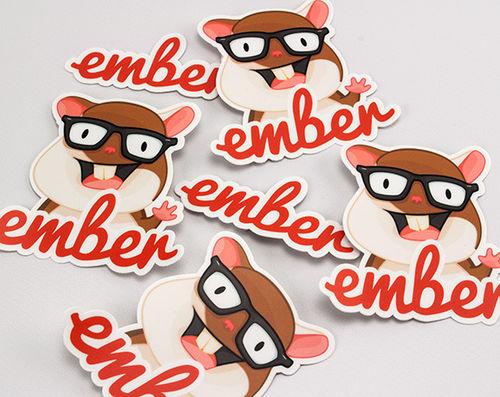 6-sticker-design