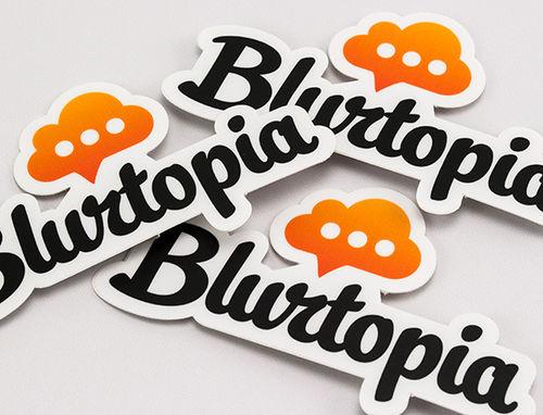7-sticker-design-inspiration