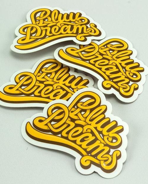 9-sticker-design