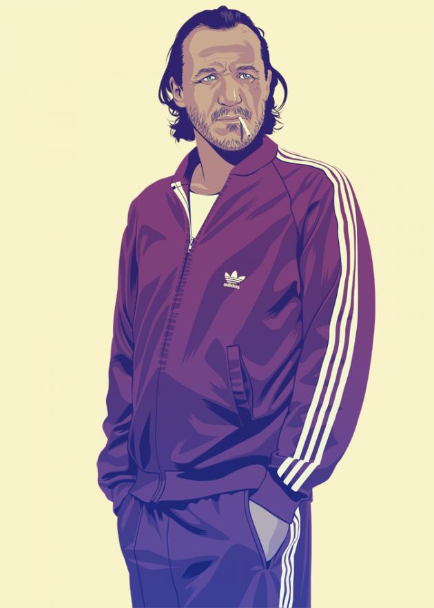 Bronn-Modern-Illustration