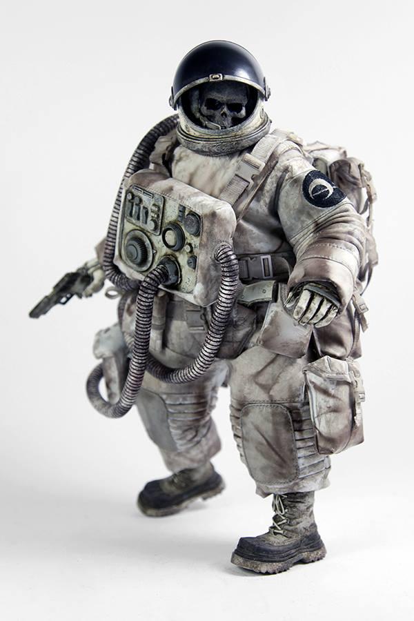 Dead Astronaut Gangsta 0003