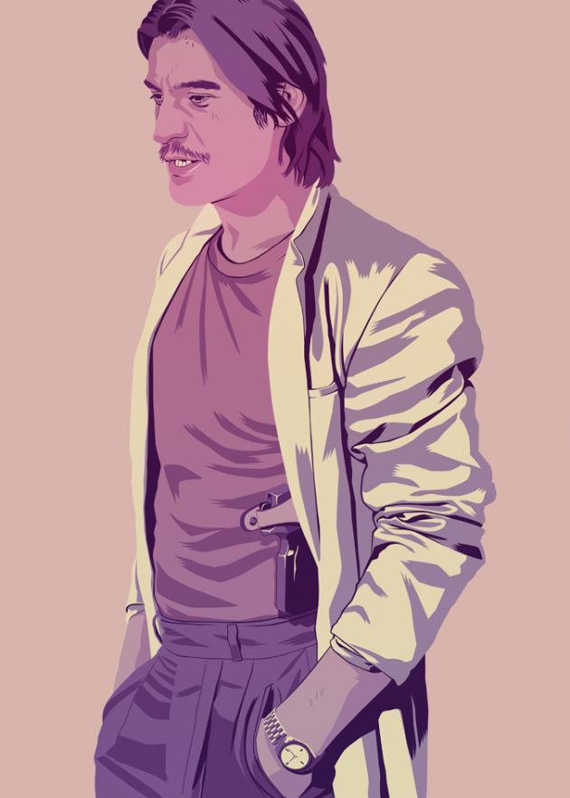 Jaime-Lannister-Modern-Illustration
