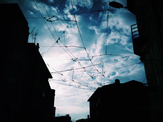 LX Type - A fonte oficial de Lisboa criada pelos fios dos cabos eletricos da cidade 3