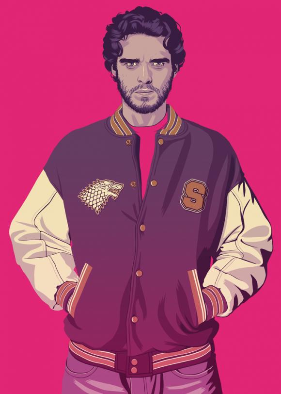 Robb-Stark-580x812