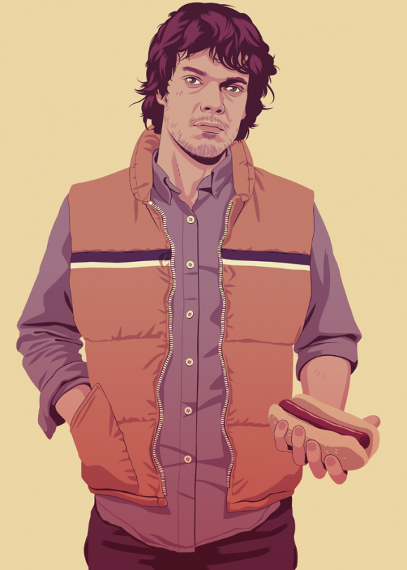 Theon-Modern-Illustration-580x812