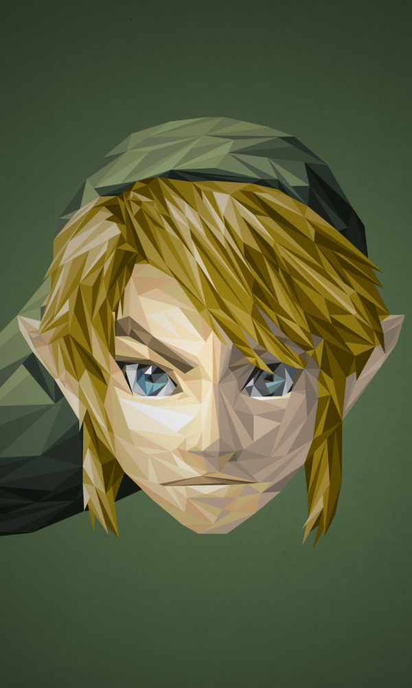 Video-Games-Faces-1