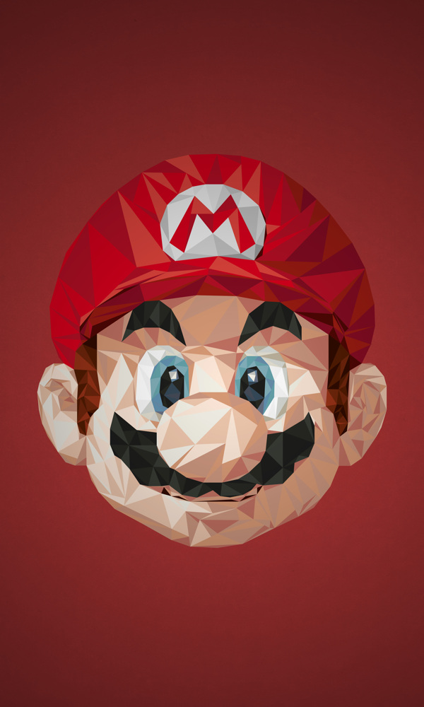 Video-Games-Faces-6