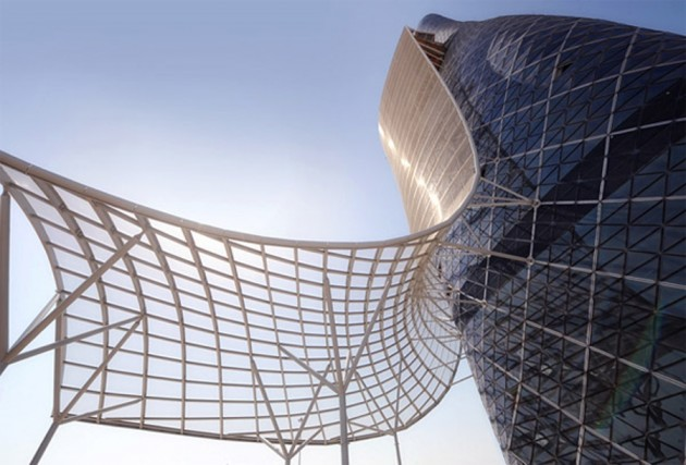 capital-gate-towerin-abu-dhabi-worlds-furthest-leaning-tower1