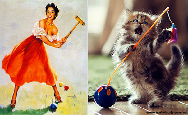 cats-that-look-like-pin-up-girls-11__605