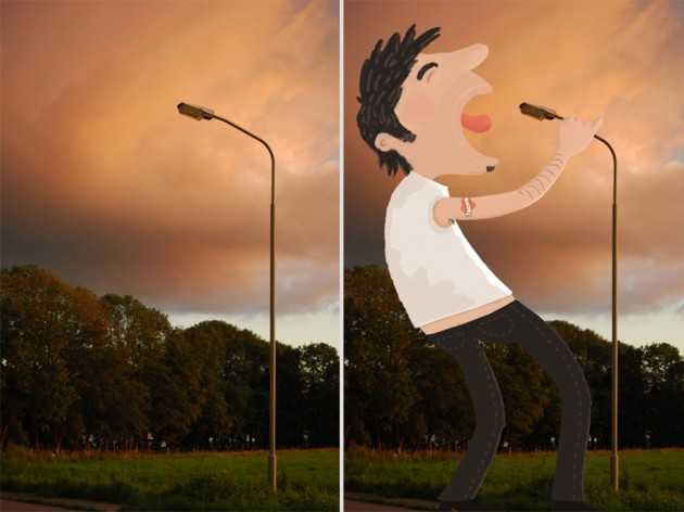 creative-street-object-illustrations-stop-and-watch-tineke-meinrink-111__880