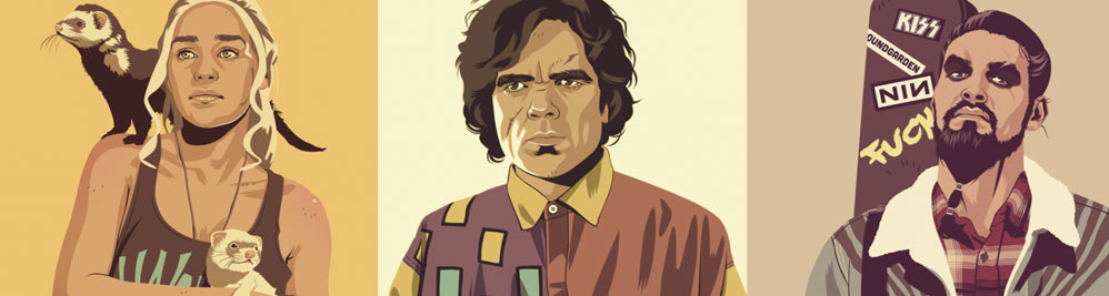 game-of-thrones-