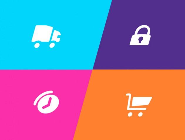 icones_netshoes