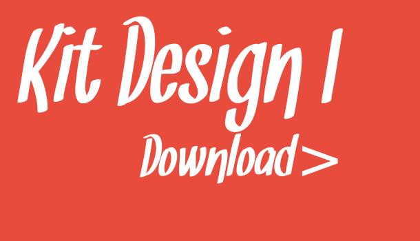 kit-design-1-1