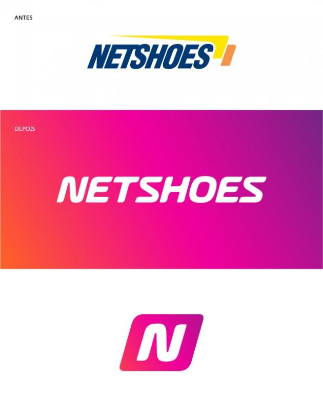 logotipo-netshoes