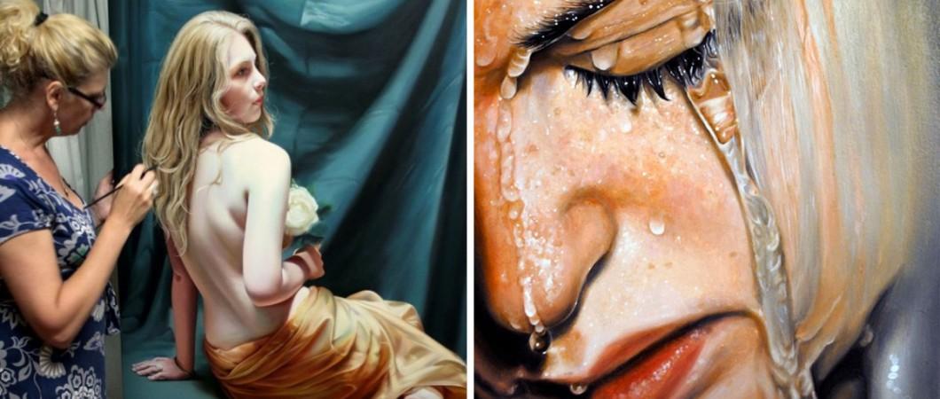 pintura-a-oleo