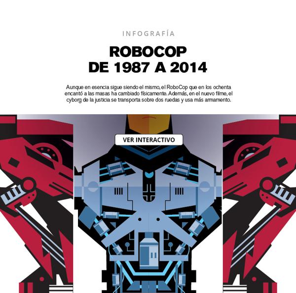 robocop-01