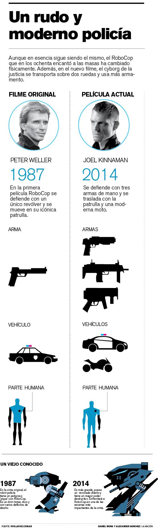 robocop-09