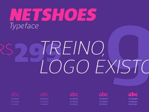 tipografia_netshoes