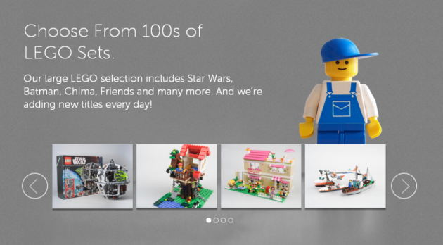 1024x567xlego-sets-pley-1024x567.png.pagespeed.ic.qD-qHYiJlR