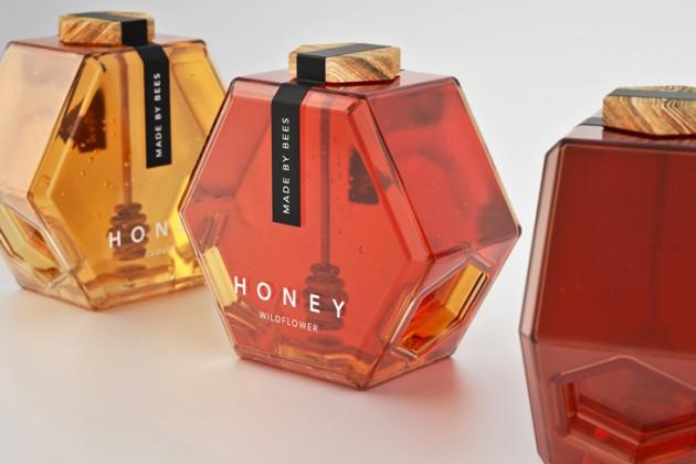 Hexagone_honey_02