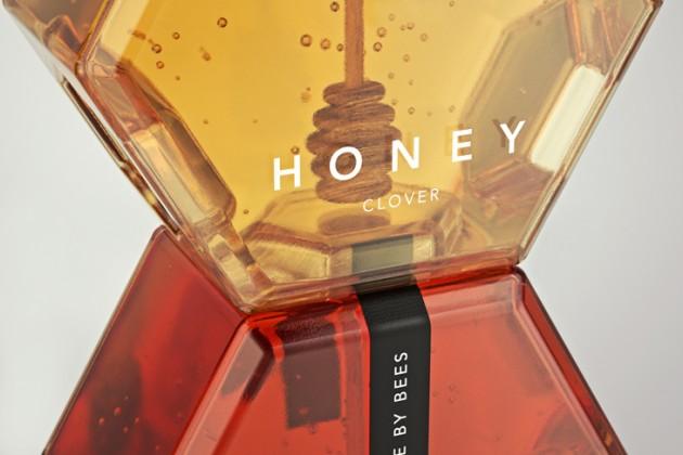 Hexagone_honey_03