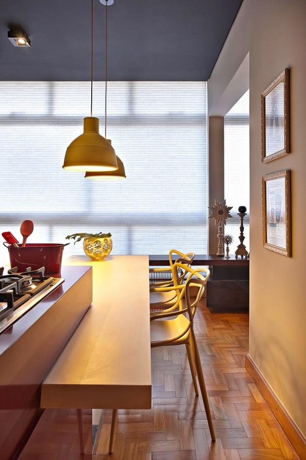 colorful-apartment-design-Belo_Horizonte-10