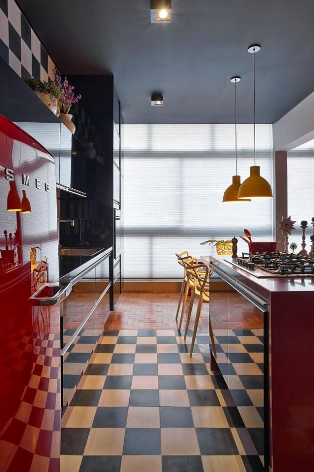 colorful-apartment-design-Belo_Horizonte-12