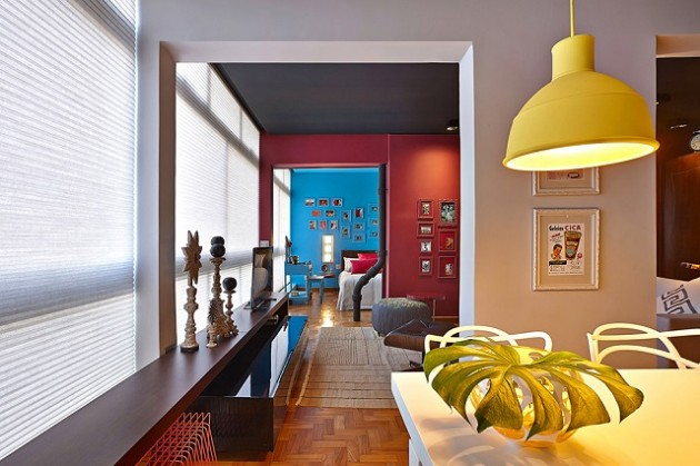 colorful-apartment-design-Belo_Horizonte-14