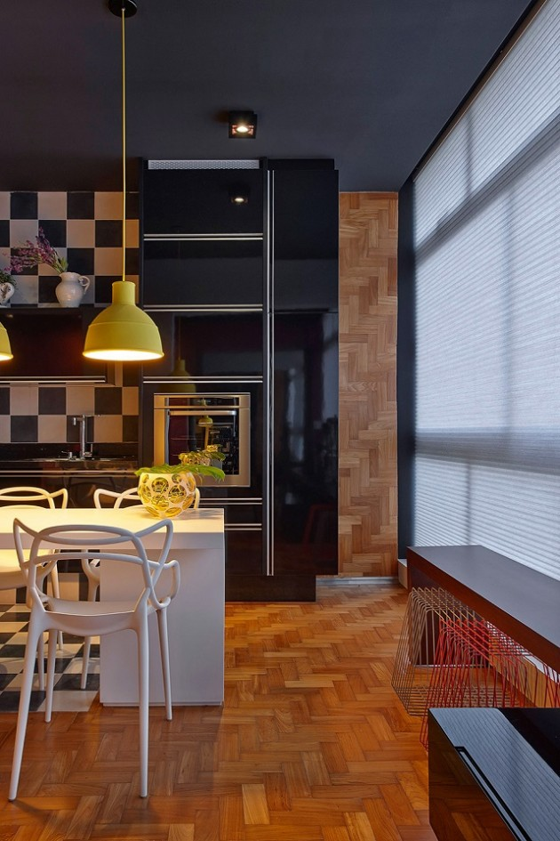colorful-apartment-design-Belo_Horizonte-16
