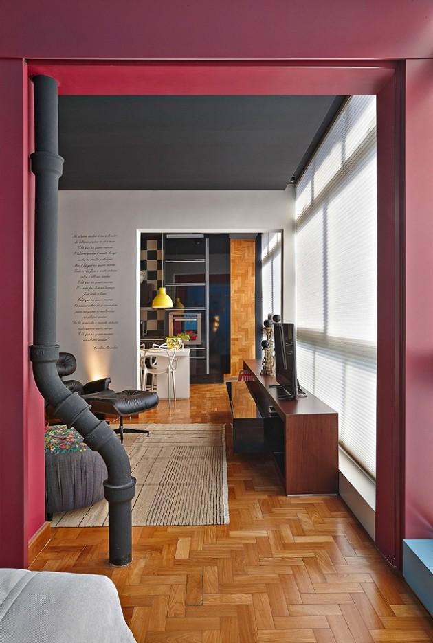colorful-apartment-design-Belo_Horizonte-18