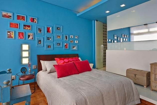 colorful-apartment-design-Belo_Horizonte-19