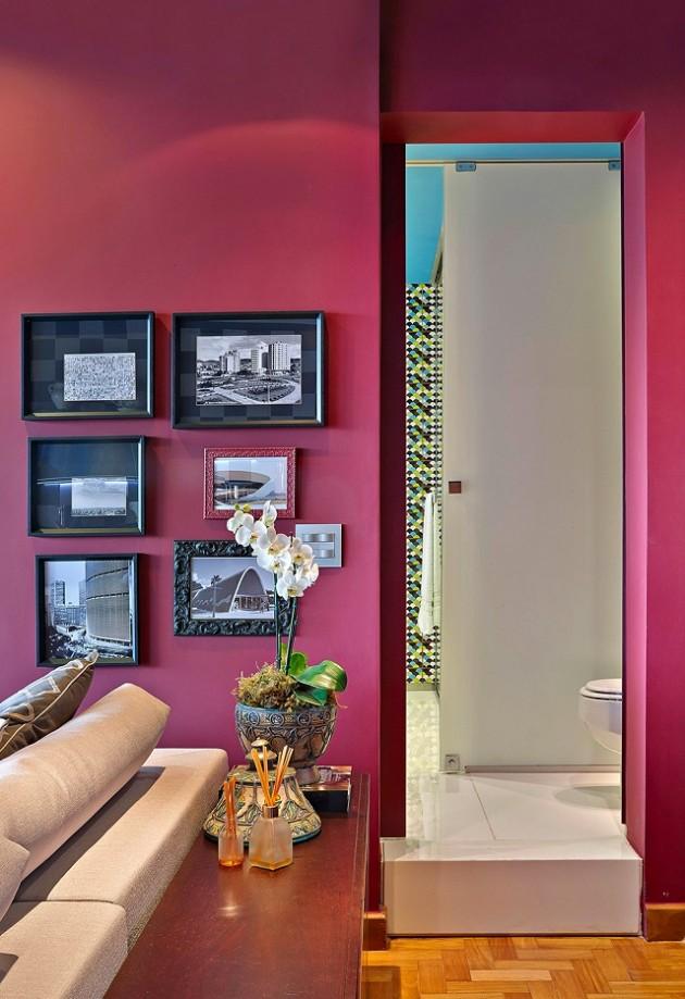 colorful-apartment-design-Belo_Horizonte-21