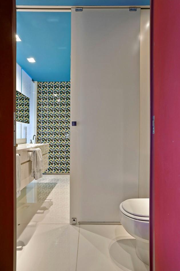colorful-apartment-design-Belo_Horizonte-22
