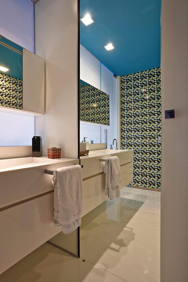 colorful-apartment-design-Belo_Horizonte-23
