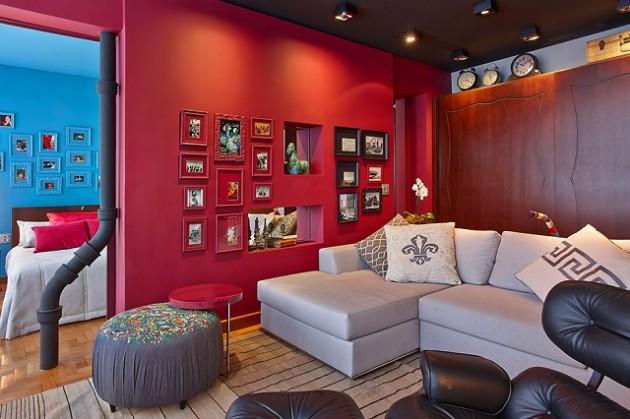 colorful-apartment-design-Belo_Horizonte-6