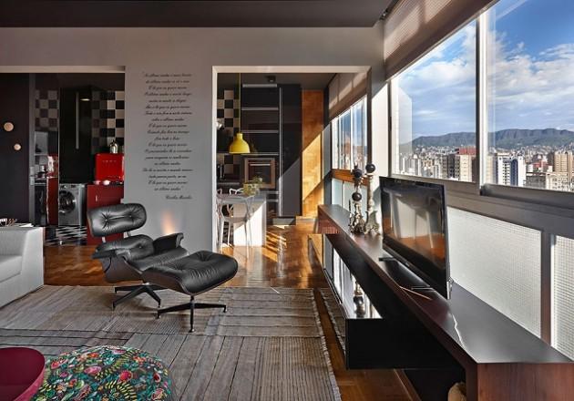 colorful-apartment-design-Belo_Horizonte-7