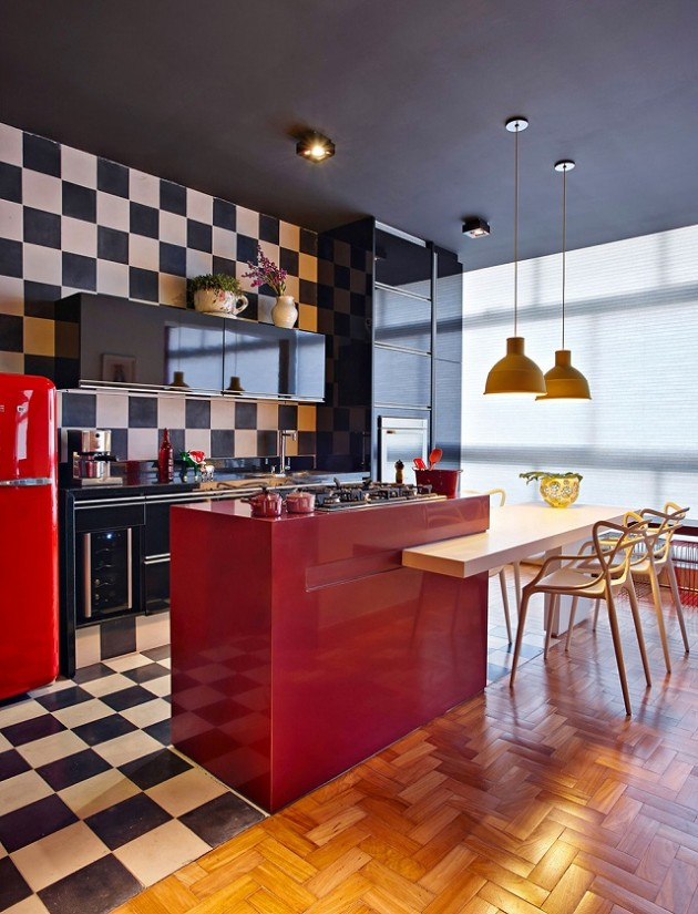 colorful-apartment-design-Belo_Horizonte-8