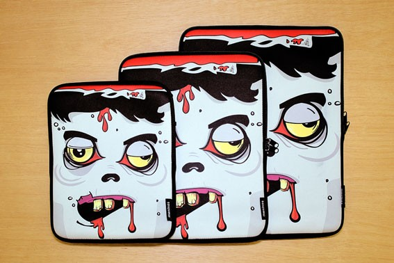 laptop-sleeve-zombie-2_1_1