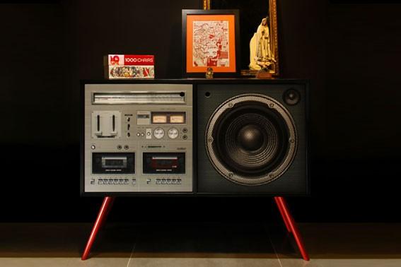 rack-boombox-4-