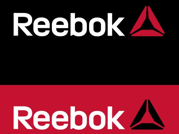 size_590_reebok_delta_logo_final-2.jpg